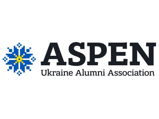 АСПЕН-Україна