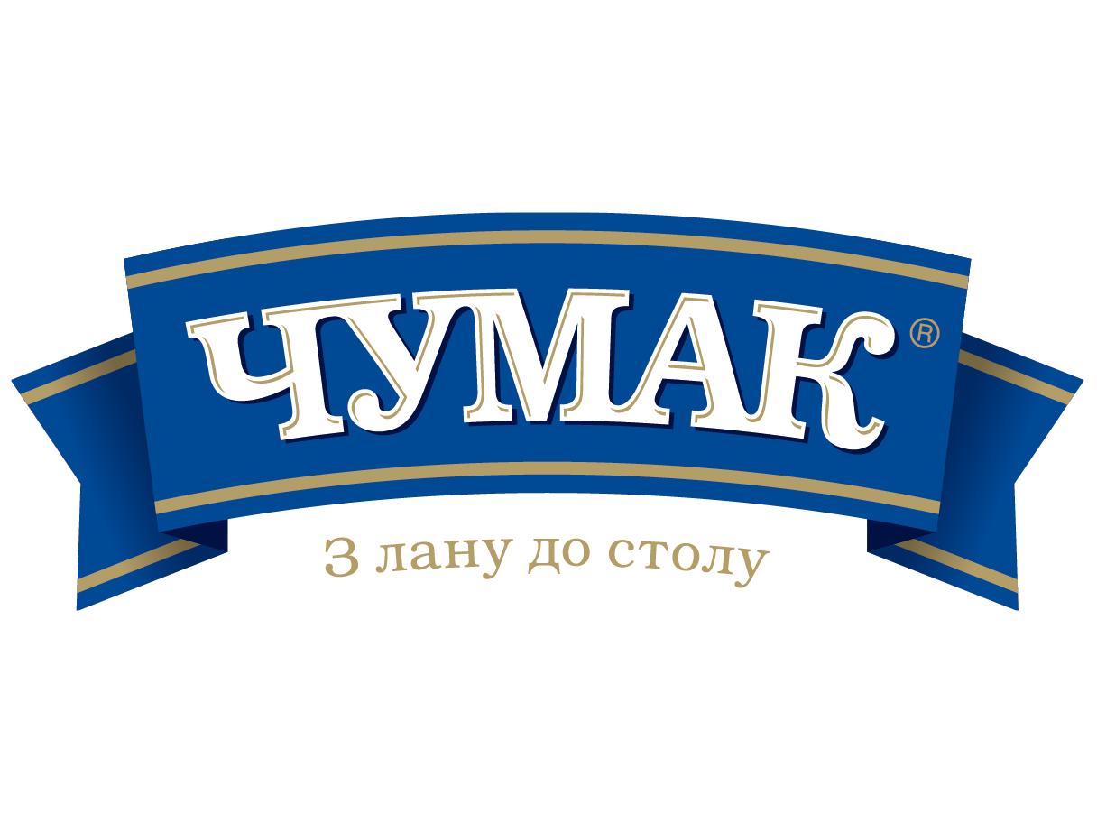 Компанія Чумак