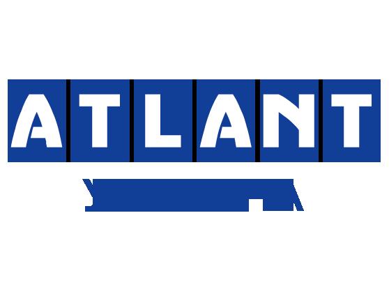 ATLANT-Украина