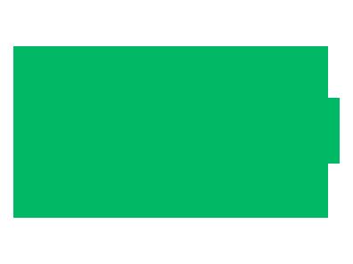 dobro.ua - головна платформа добрих справ у Україні